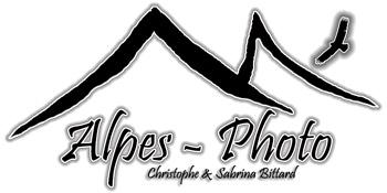 Alpes Photos